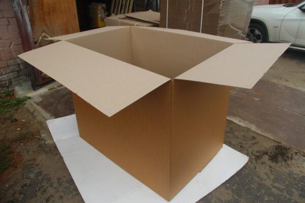 Коробка 1200*800*1000