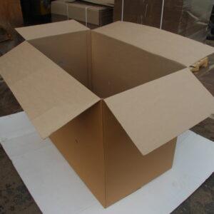 Коробка 1130*800*1000