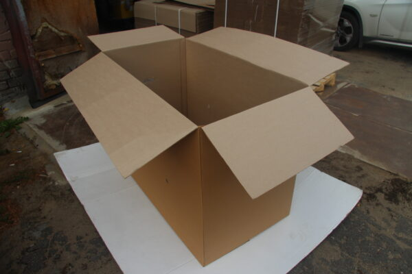 Коробка 1130*610*800