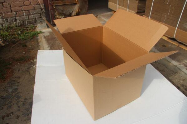 Коробка 700*500*500 !Цена-оптовая!