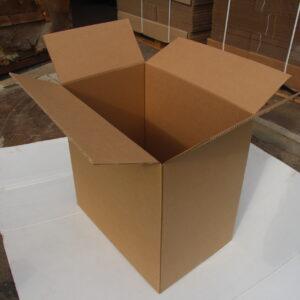 Коробка 600*400*600