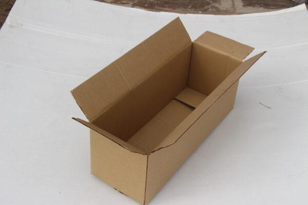 Коробка 575*200*200