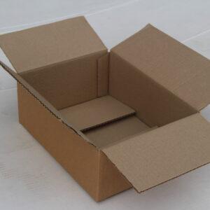 Коробка 300*220*110