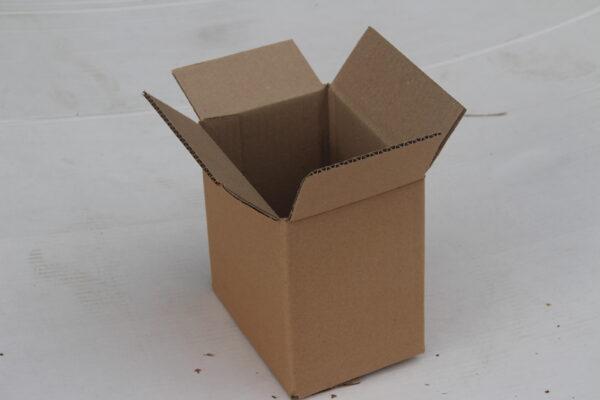 Коробка 180*124*170
