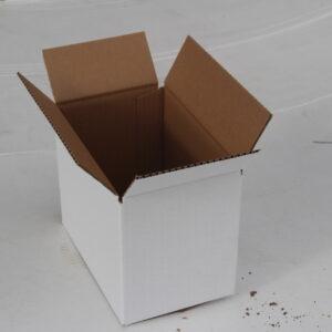 Коробка 240*160*200