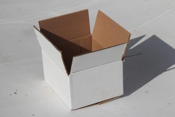 Коробка 180*150*100