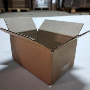 Коробка 170х120х80